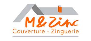 M&Zinc